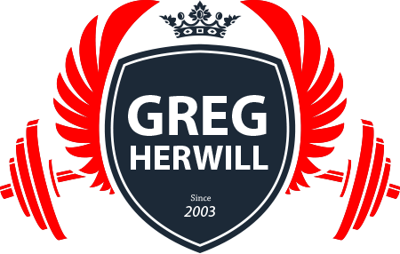 Greg Herwill | Personal Trainer Bedfordview